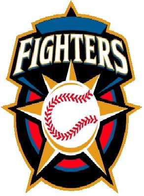 fighers